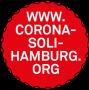 start:logo150.png